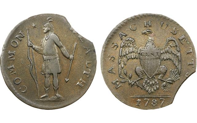 1787-mass-cent-r-1b-lot-5690-ha