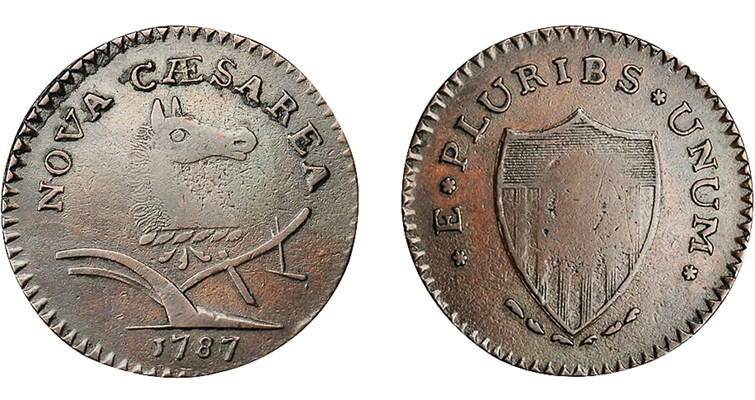 1787-new-jersey-copper-merged