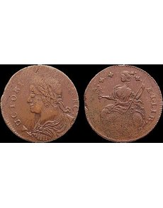 1787_ct_copper_merged_1