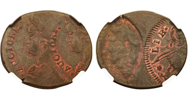 1788-connecticut-colonial-copper-coin-error-merged
