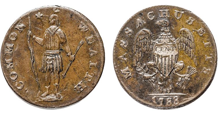 1788-massachusetts-cent-merged