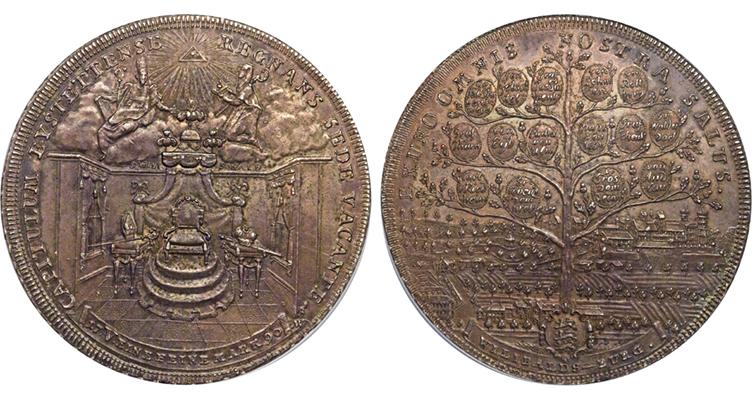 1790-eichstatt-sede-vacante-silver-double-taler-coin