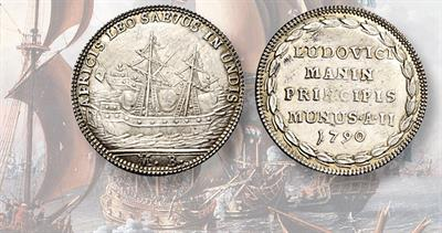 1790-silver-pirate-medal