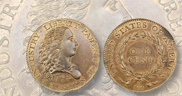 1792-birch-cent-lead