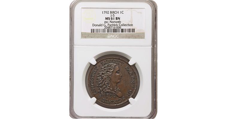 1792-birch-cent-obv-keepinslab