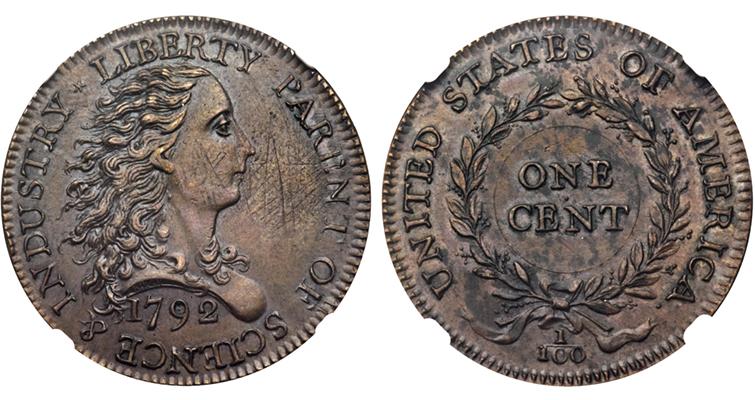 1792-birch-cent-platinum-ha-merged
