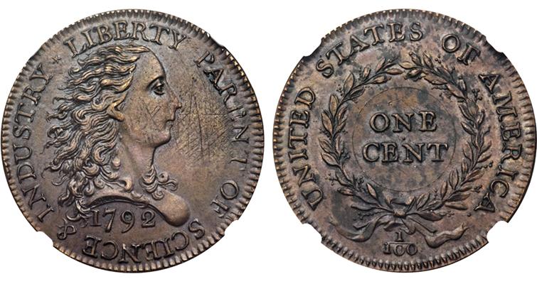 1792-birch-cent