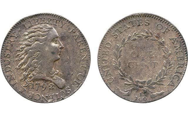 1792-birch-centmerged
