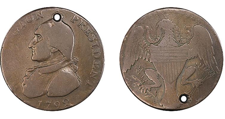 1792-cent-holed-merged