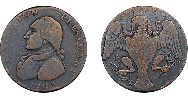1792-cent-repaired