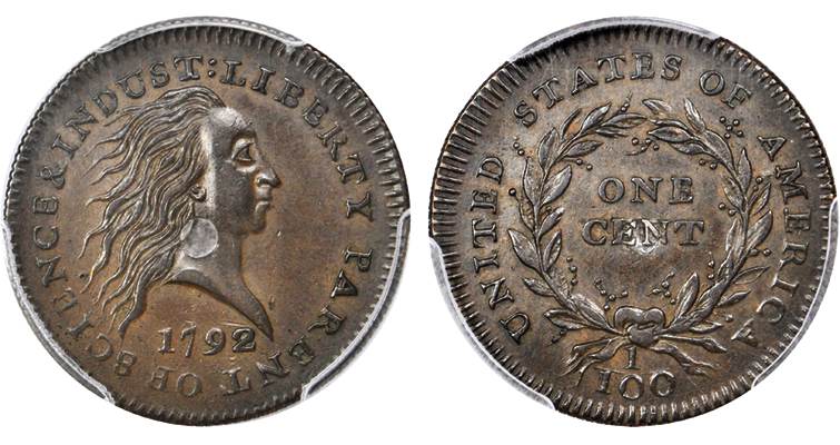 1792-cent