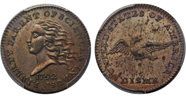 1792-copper-disme-garrett-simpson-merged