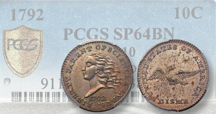 1792-copper-disme-lead