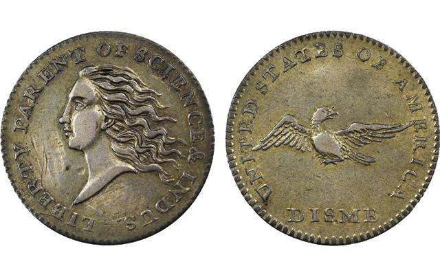 1792-disme-j-9a-ha