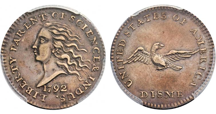 1792-disme
