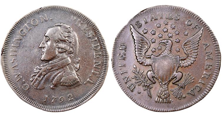 1792-edge-cent-getz