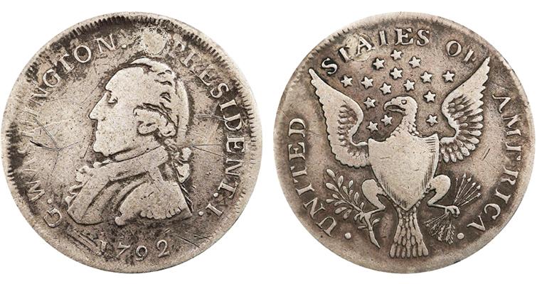 1792-getz-half-dollar-pattern-merged