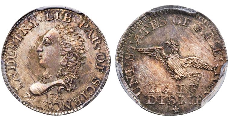 1792-h10c
