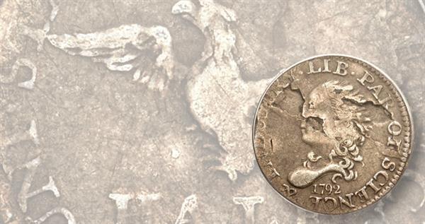 1792-half-disme-silver-coin-error-lead