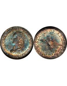 1792-half-disme_merged
