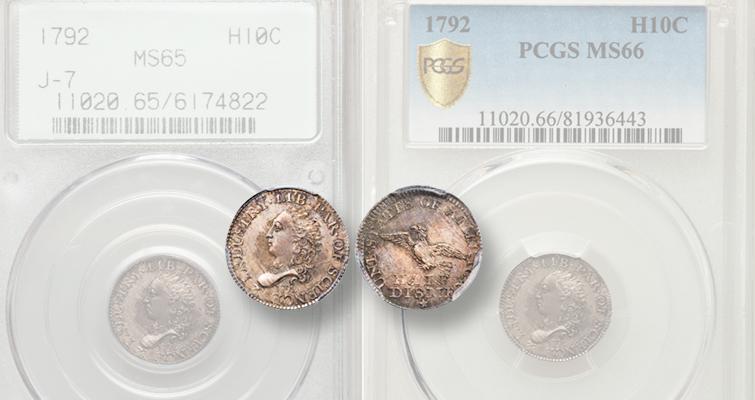 1792-lead