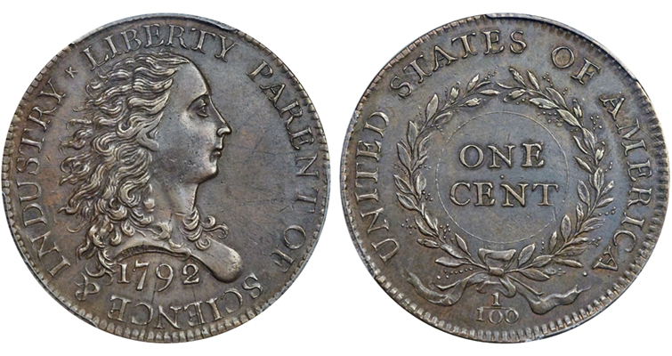 1792-pattern-cent