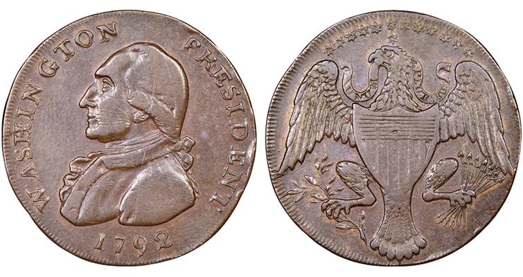 1792-perkins-cent