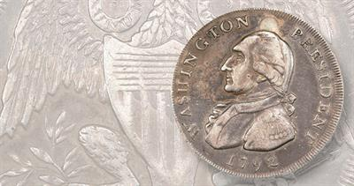 1792-perkins-half-dollar-pattern-lead
