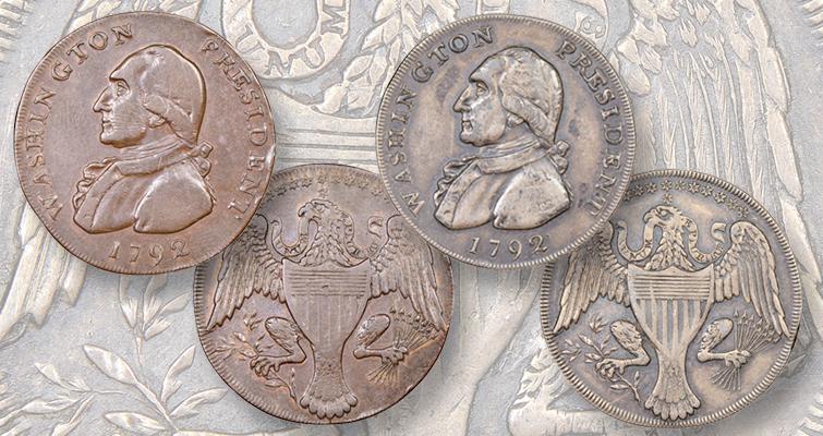 1792-perkins-lead