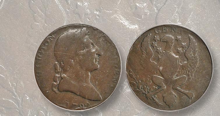 1792-romanhead-lead