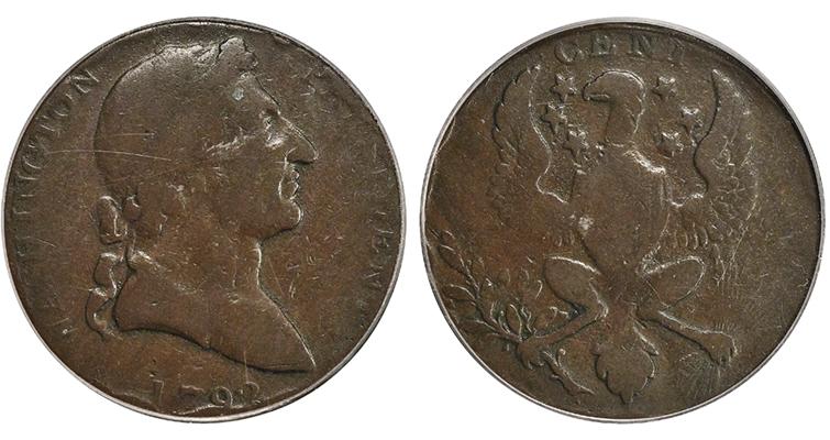 1792-romanhead