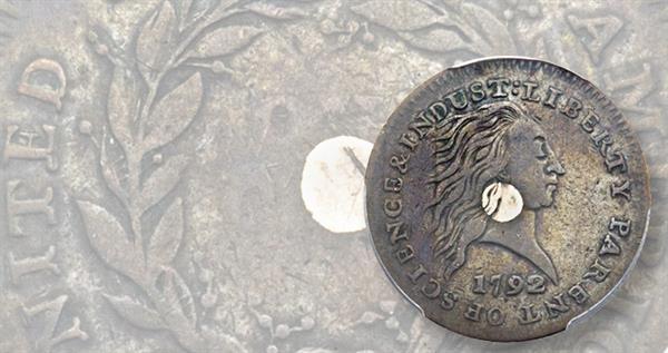 1792-silver-center-cent-platinum-ha-lead
