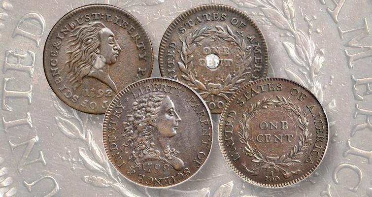 1792-silvercenter-birch-cent