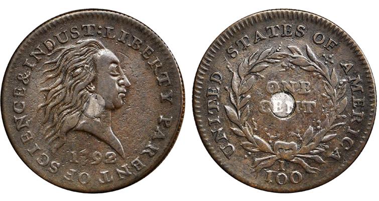 1792-silvercenter