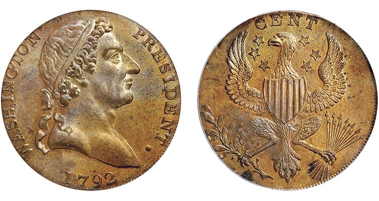 1792-washington-roman-head-cent-stacks-merged