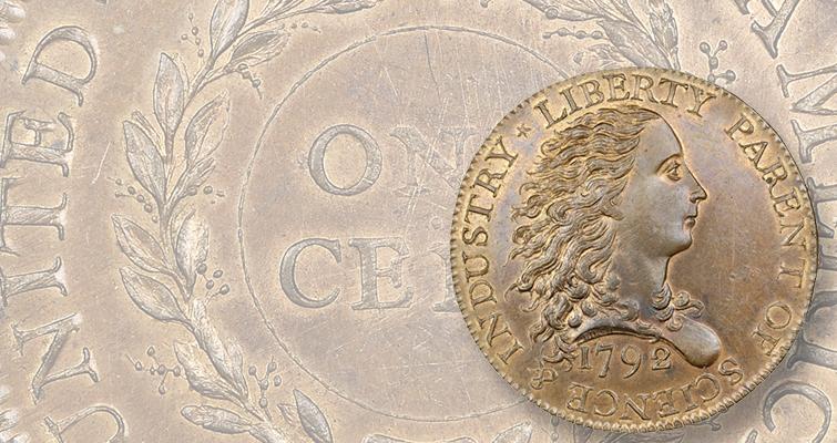 1792_birch-cent-lead