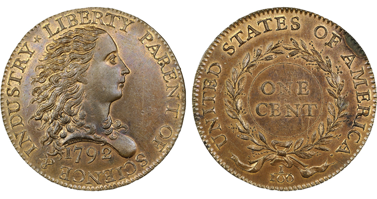 1792_birch-cent-merged