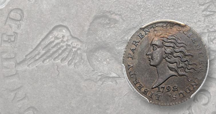Long Beach Coin Shop