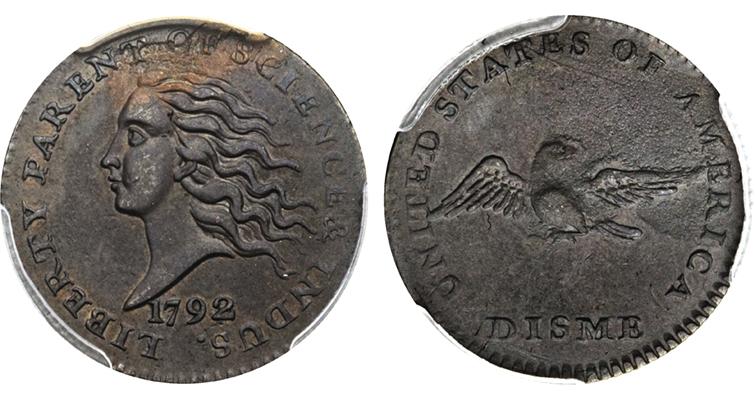 1792disme