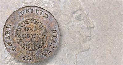 1793-ameri-cent-lead