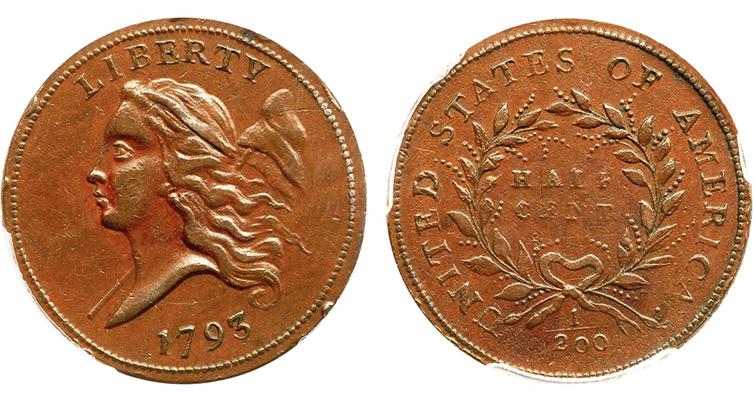 1793-c-1-halfcent