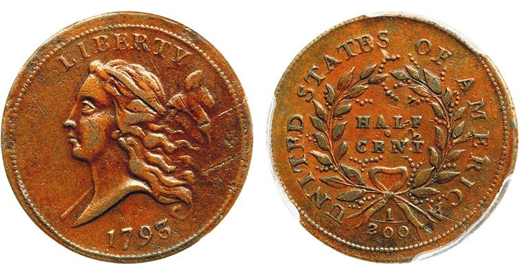 1793-c-2-halfcent