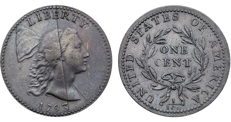 1793-cap-cent