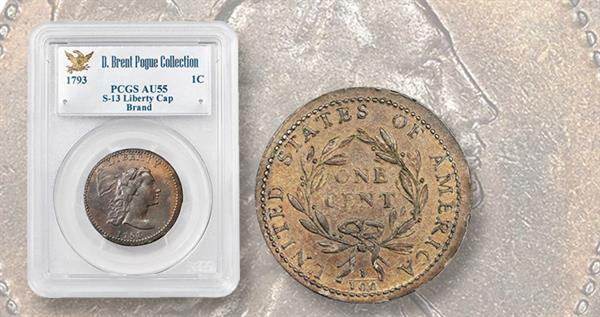 1793-cent-lead