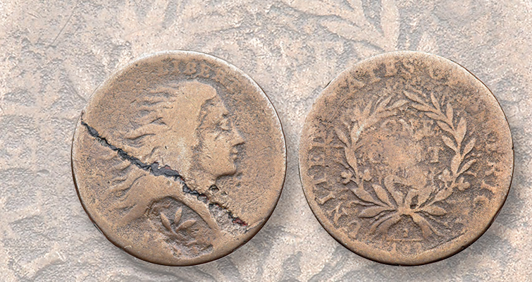 1793-cent-planchetflaw-lead