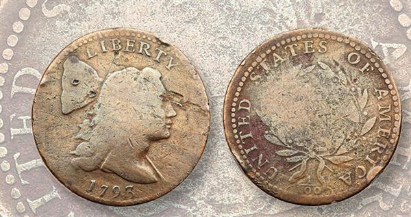 1793-cent-s15-lead