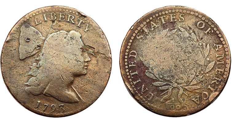 1793-cent-s15