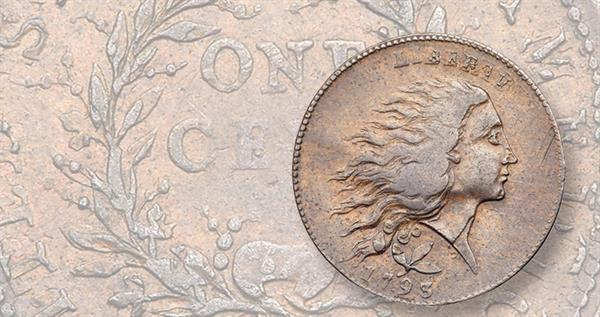 1793-cent-s6-lead