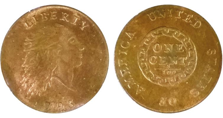 1793-chain-america-fake-merged