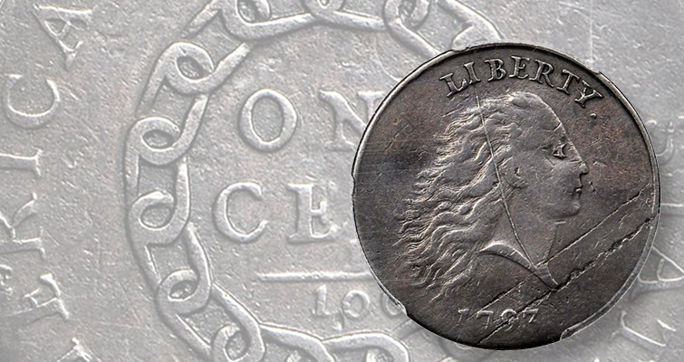 1793-chain-cent-lead